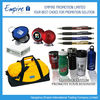 Cheap professional high quality 2015 promotional gift ideas
