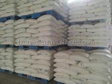 Na2CO3 Soda Ash/ Sodium Carbonate/Washing Soda Manufacturer