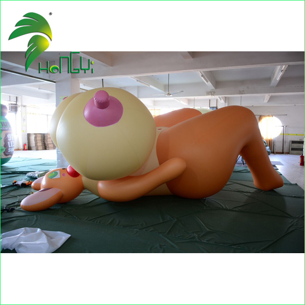 inflatable sex doll  (2).jpg