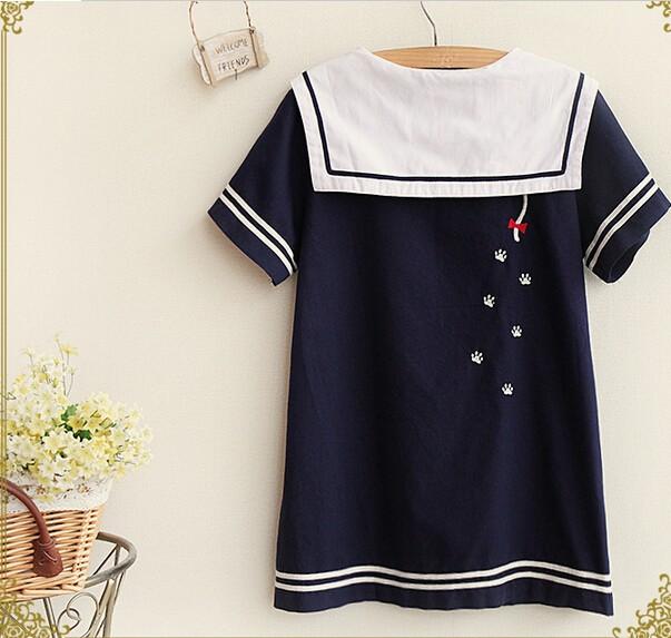 Женская футболка  CKJ038