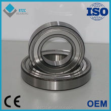 china manufacturer skate board /scooter wheel ball bearing