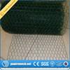 Chicken Wire Netting, Hexagonal Wire Netting, Poultry Mesh