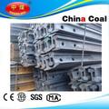 ที่มีคุณภาพสูงจากประเทศจีนถ่านหินqu70เครนรถไฟ