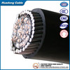 BEST PRICE: xlpe insulated steel wire armoured power cable for South Africa