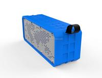Best outdoor wireless speaker mp3 wholesale price