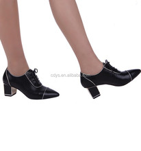 material for high heel shoes plastic jelly shoes women bridal shoes china
