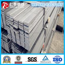 High Quality Steel Flat Bar,flat steel,steel flat steel