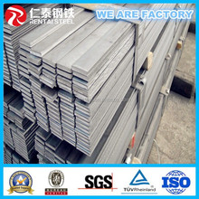 High Quality Steel Flat Bar