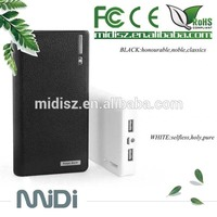 Best Cheapest fashion external powerbank manufacturer sale 20000mah mobile power