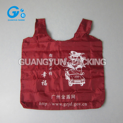 Custom all kinds of canvas shopping promotional tote bag