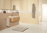 acrylic bathroom wall panel