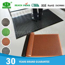 Universal hot product rubber made best anti fatigue floor mats