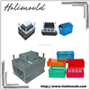 2015 XIAMEN BEST QUALITY HIGH HARDNESS PLASTIC INJECTION MOULD MAKING,INJECTION PLASTIC MOULD