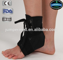 AN-1901 Medical ankle brace for ankle sprains and instabilities factory