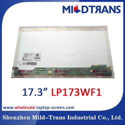 "Laptop prices hong kong LP173WF1-TLA1 from Mildtrans LAPTOP screen 17.3"""