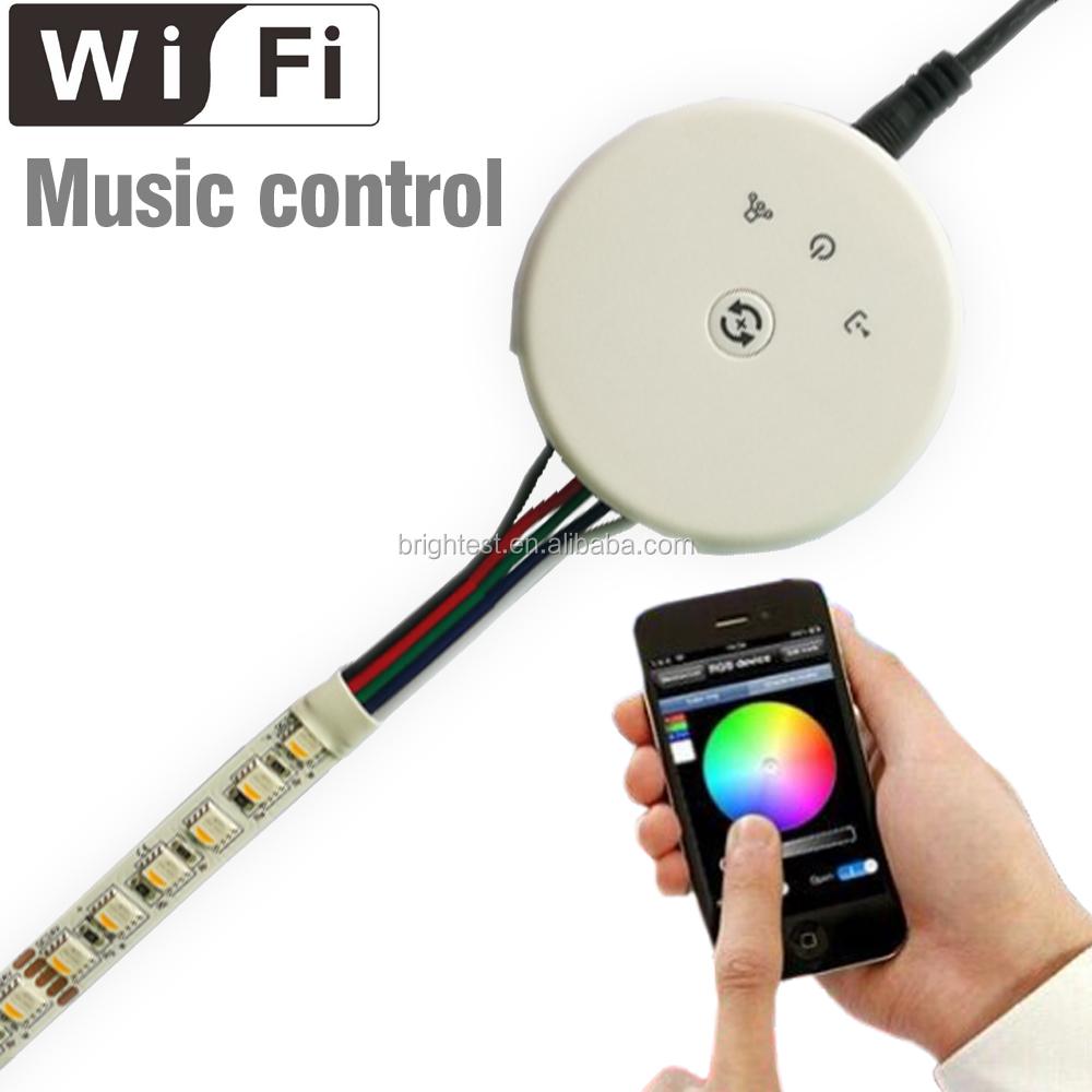 wifi Controller 2.jpg