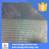 Polyester Priting Mesh Pet