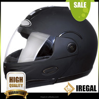 greek helmet made in China used for cycling or motorcycles