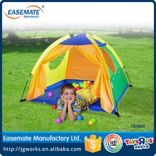 tent-supplier-Children-s-tent-kids-castle.jpg_220x220.jpg