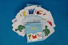 New Style China Paper Card,Paper Header Cards,Thick Paper Card