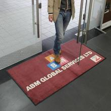 Brand New Waterproof Bathroom Carpet with High Quality