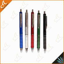 cheap exclusive metal ballpoint pen