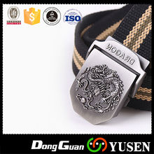 Fashion accessories belt knot fashion with individual design