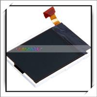 Best Sellng LCD Screen for Nokia 2630 N2630 2760 N2760 2600