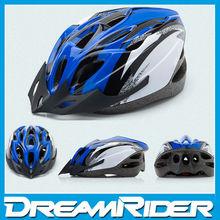 unibody custom Bicycle Accessories Road cycling Helmets dirt bike helmet