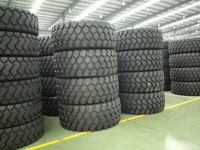 wheel loader tires otr off road tires 17.5R25 18.00R25 20.5R25 21.00R33 23.5R25 26.5R25 29.5R25 29.5R29