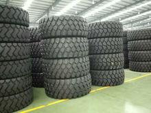 wheel loader tires otr off road tires 17.5R25 18.00R25 20.5R25 21.00R33 23.5R25 26.5R25 29.5R25 29.5R29