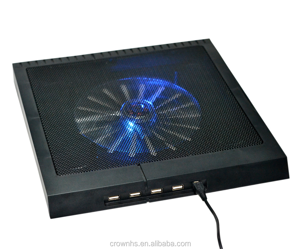 Ps3 Cooling Fan : Factory product for ps playstation cooling fan