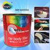 factory selling super quality wood crack filler