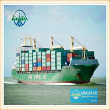Pick Up Cargo From Different Suppliers/Factories China To Dubai UAE -----Achilles