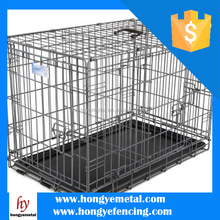 Largest Stainless Steel Bird Cage / Parrot Cage / Pet Cage 20 Years Factory