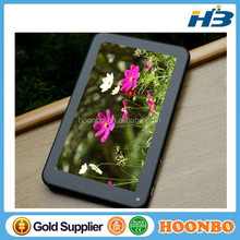 """Cheapest 7"""" tablet with Android 4.1.1 & HDMI input"""