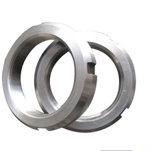 Best Price Metric Insert Nuts from Hebei China