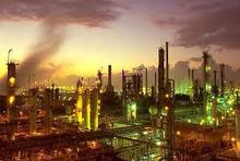 Gas Oil Diesel D2