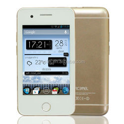 wholesale yestel cheap mobile phone with whatsapp