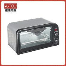 8L high quality kitchen vacuum electric oven