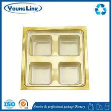 hot sales slide blister card manufacturer