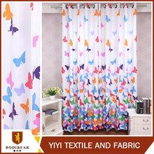 High quality Fashionable latest curtain designs 2015