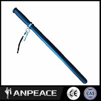 Cheap Wholesale riot baton anti-riot riot baton