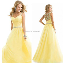 Long Formal Prom Dress Cocktail Party Ball Gown Evening Bridesmaid Dress LD8289