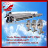 High efficiency Meatball cooking cooling lines Skype:nicolezhang30