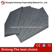 high density floor used, high strength fiber cement board