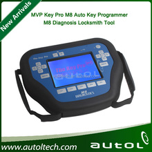 mvp pro m8 key programmer m8 car key programming machine m8 key programmer for all cars