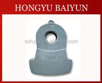 Low Alloy Steel Hammer