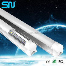 High power 1500mm 22w smd t8 led tube lamp with CE TUV certification