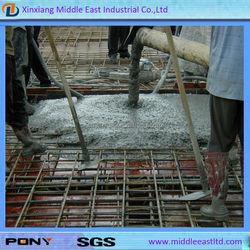 Compound Materials/Dispersant Agents/Pelleting Adhesives/Sodium Lignosulphonate